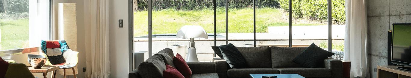 interieur_maison_baie_coulissante_borello_isoclair