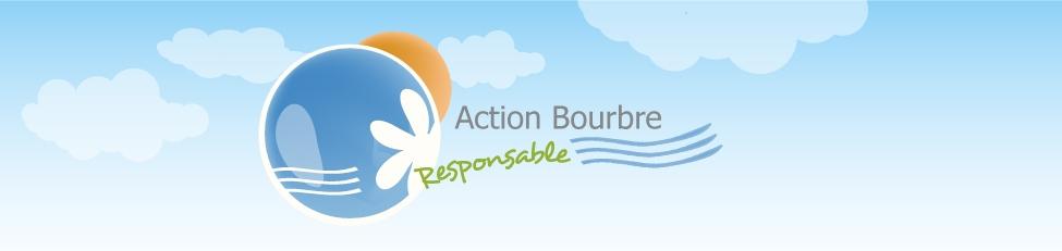 logo action bourbre responsable
