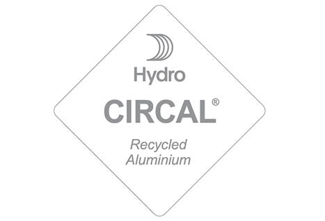 logo Hydro circal
