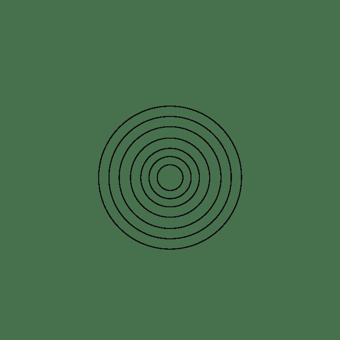 pictogramme laminage
