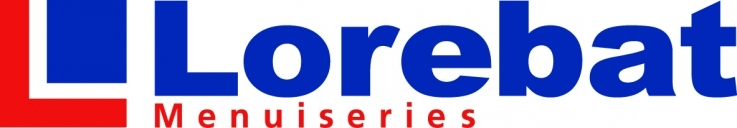 logo lorebat