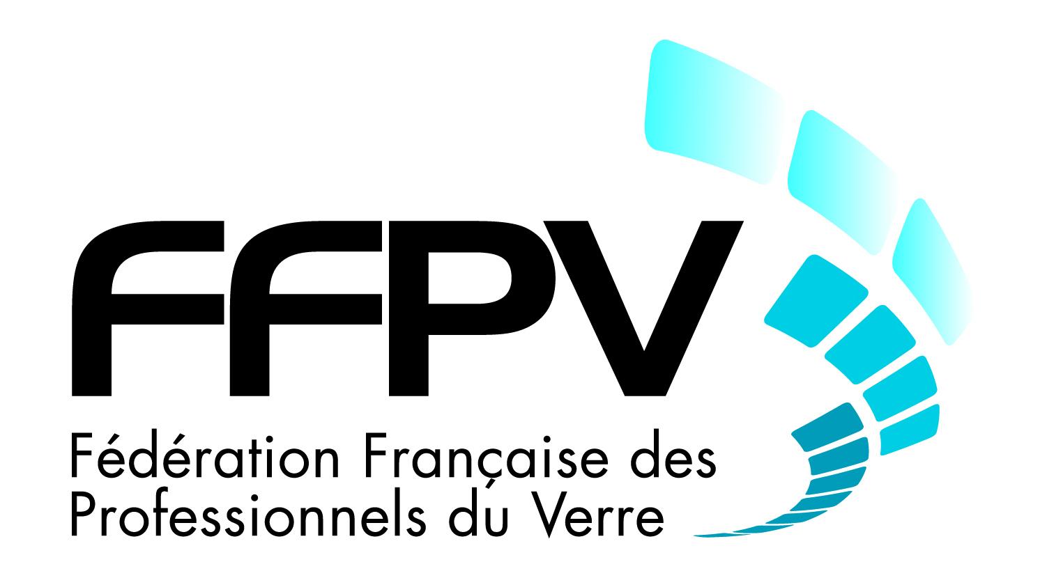 logo_FFPV_Fédération_Française_des_Professionnels_du_Verre