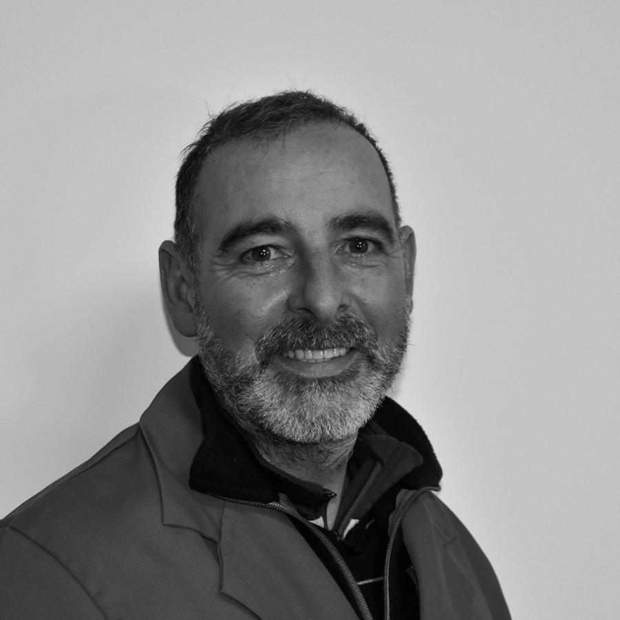 Photo de Gérard